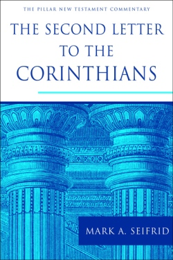 2-Corinthians---Pillar