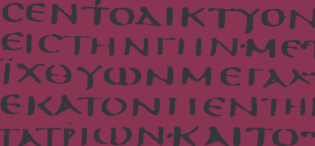 New International Greek Testament Commentary(NIGTC)
