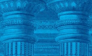 The Pillar New Testament Commentary(PNTC)