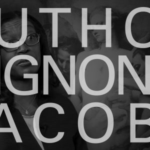 Eerdmans Author Interviews: Mignon R. Jacobs on The Books of Haggai and Malachi