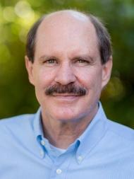 — Paul N. Anderson, George FoxUniversity
